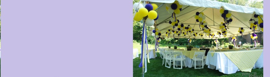 ... to see our new tents linens u0026 available equipment to make all your seasonal events a success! Weu0027ll have s&les from some of our favorite caterers ... & Greater Philadelphia Party Equipment Tent u0026 Canopy Rental ...